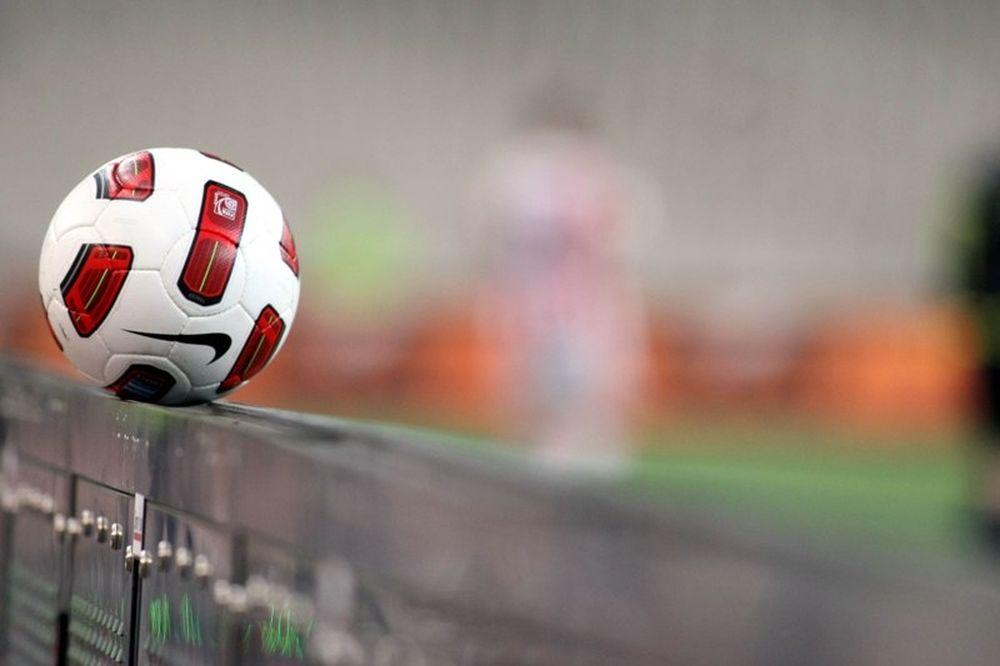 Κούρεμα... ομάδων στη Football League 2