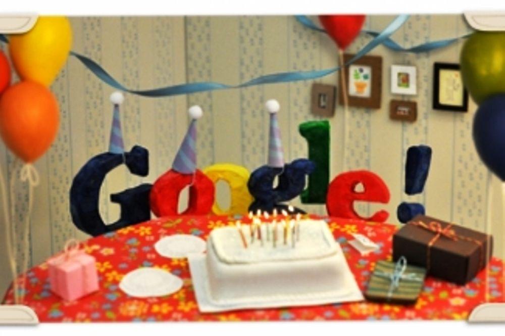 Google και… 13