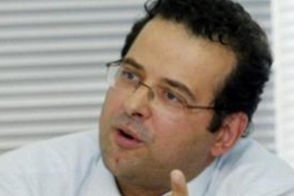 Παναγόπουλος: «Μόνη λύση οι προσφυγές»