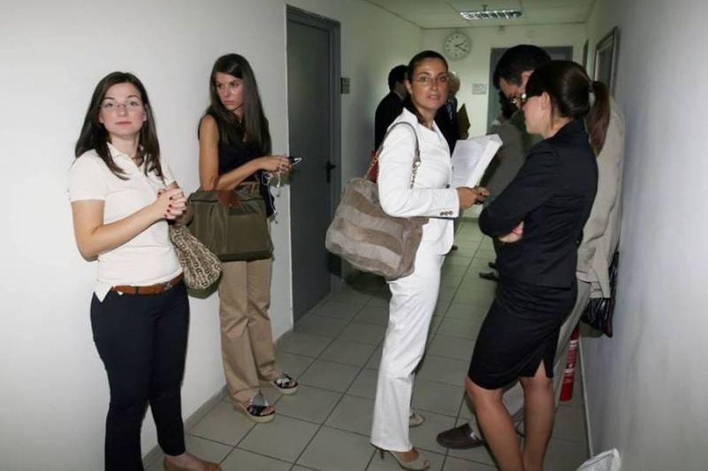 Συμμετοχή στην Δ΄Εθνική με επιφύλαξη η Καβάλα