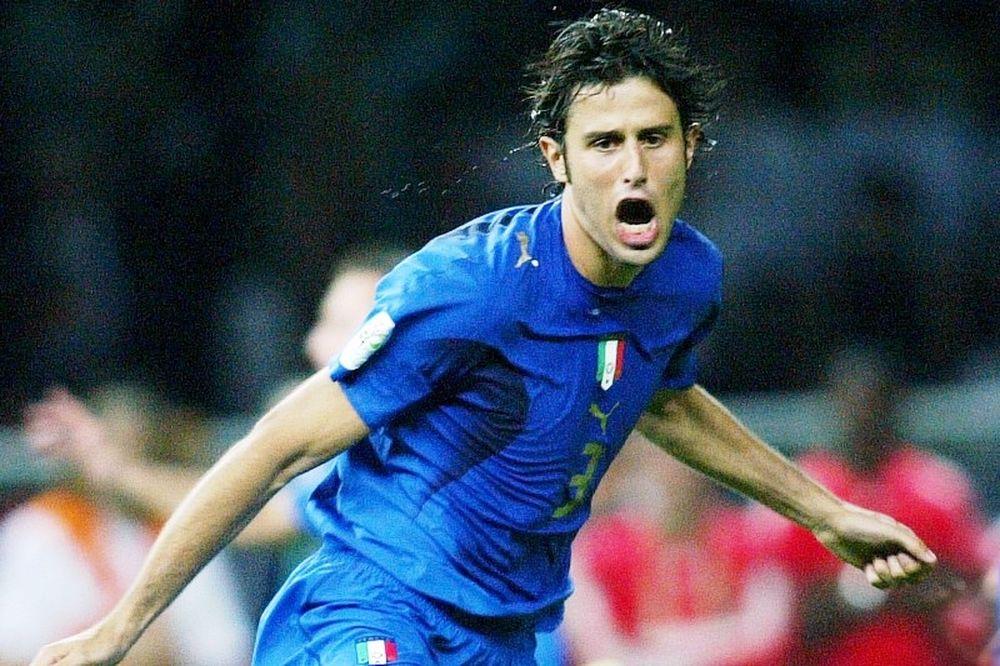 Σενάρια Ιταλών για Ολυμπιακό και Γκρόσο