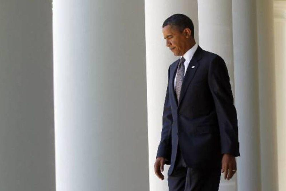 Ο Κάστρο αποκάλεσε «ηλίθιο» τον Ομπάμα