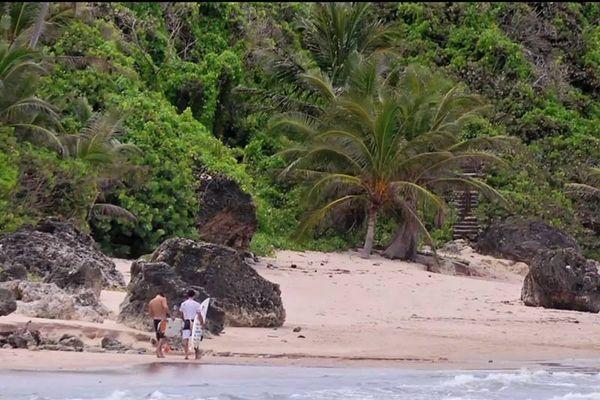 Διακοπές στην Καραϊβική