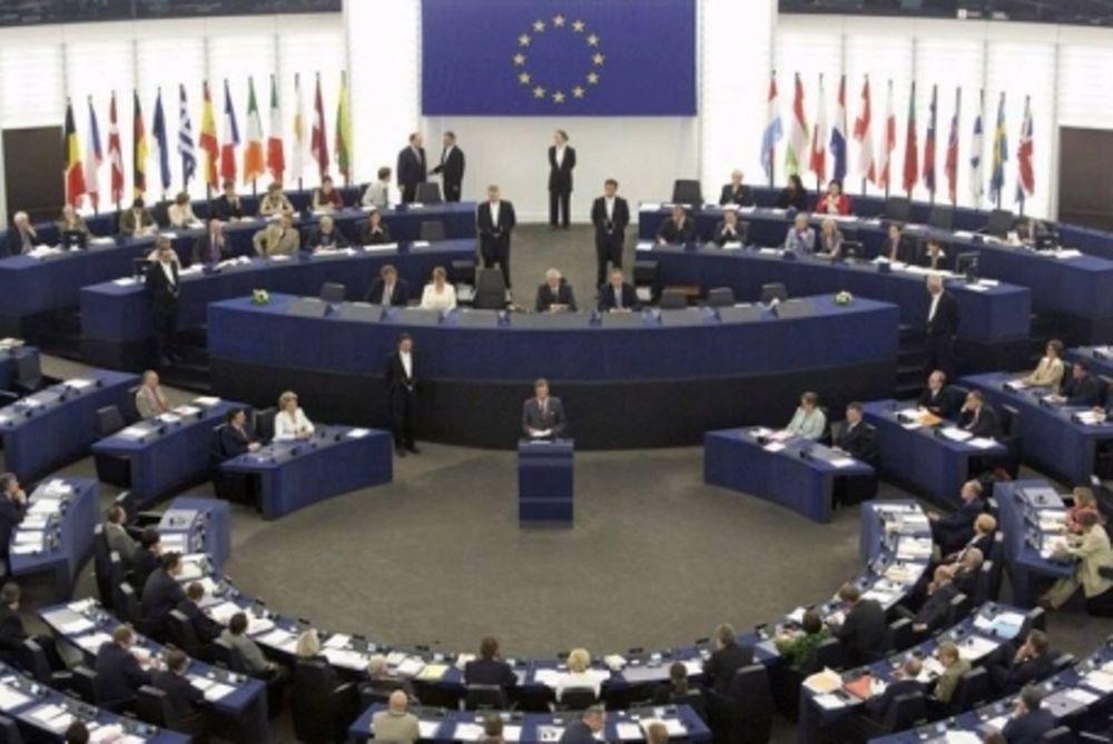 Γ. Φέρχοφσταντ: «Έκλεισε» στο 60% το ελληνικό «κούρεμα»