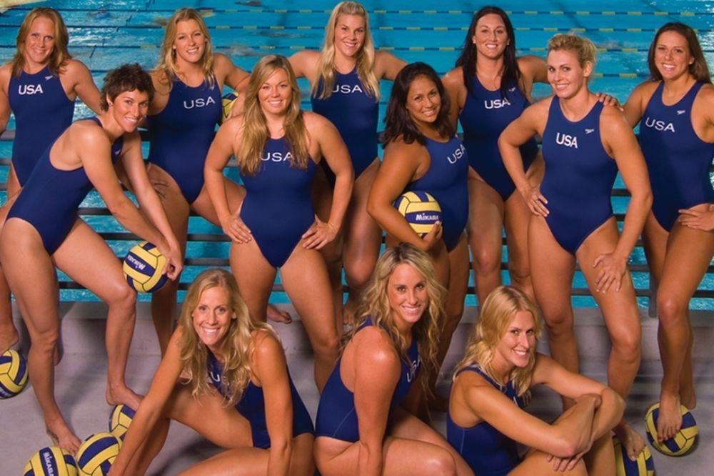 Οι ΗΠΑ στους Ολυμπιακούς