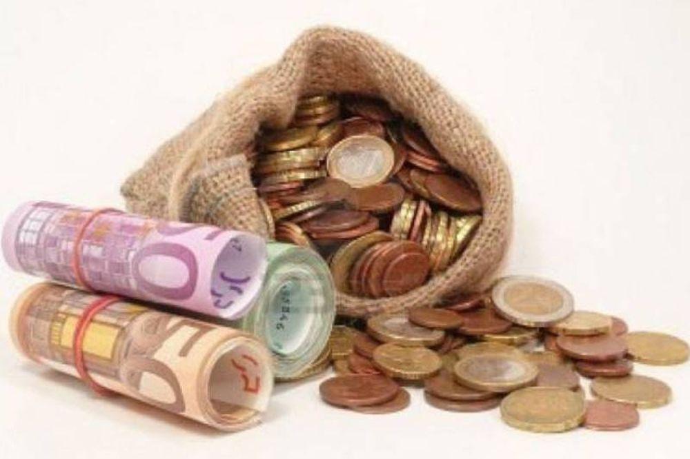 H Ελλάδα κάτω από Γκάνα και Μποτσουάνα στις επενδύσεις!