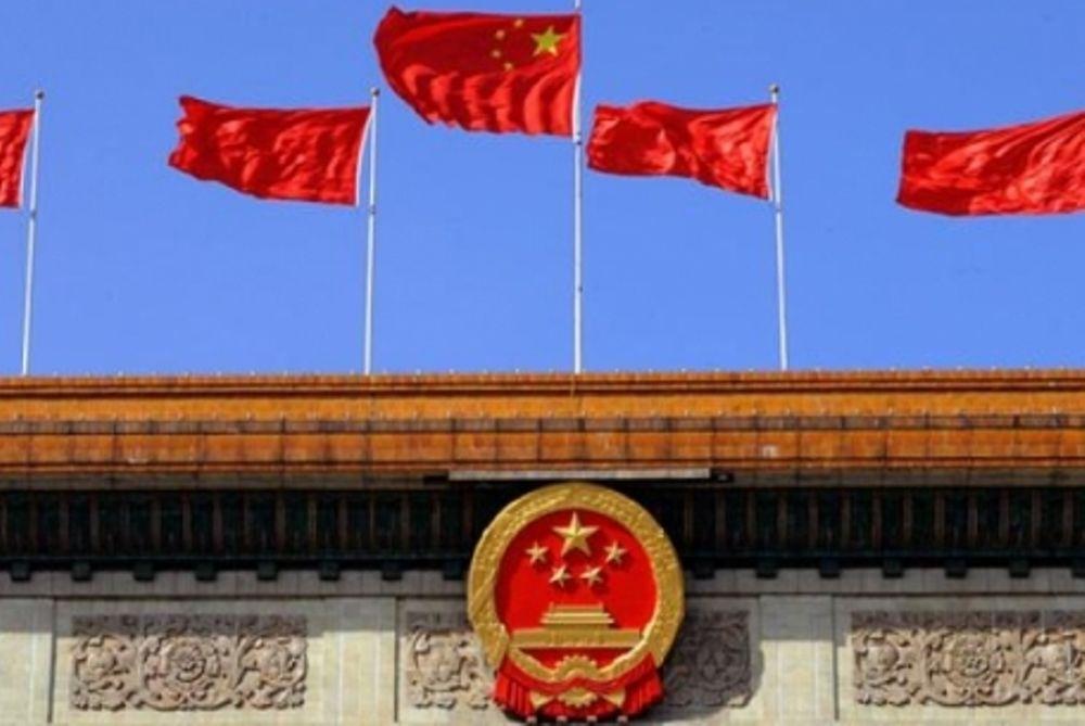 Κίνα προς ΕΕ: Μην περιμένετε να σας σώσουμε