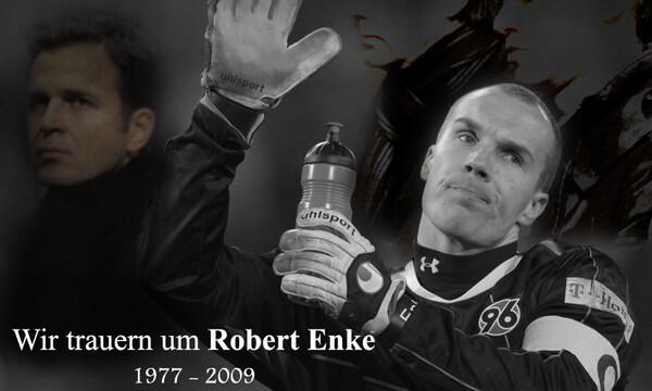 Οταν ο Ενκε «σταμάτησε» το χρόνο... (photos+videos)