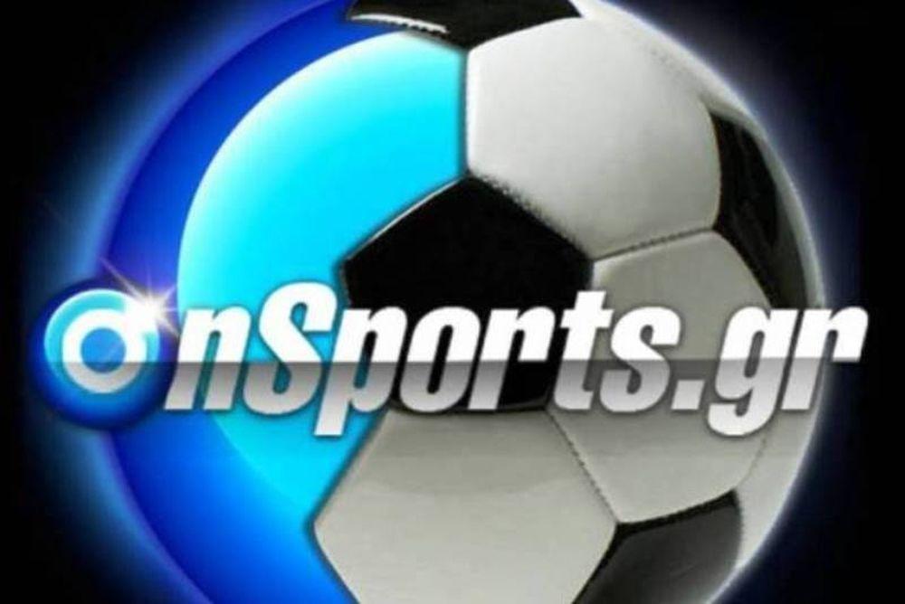 Ολυμπιακός Ν. Λιοσ. – Ανθούπολη 1-0