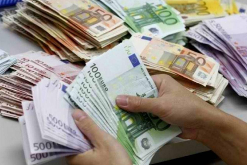 Αναζητούν λογαριασμούς Ελλήνων πολιτικών στην Ελβετία