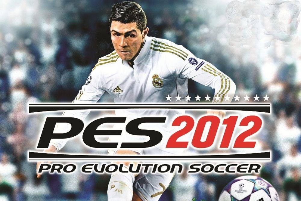 H απόλυτη Online εμπειρία στο Pro Evolution Soccer! (video)