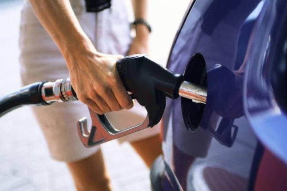 Αυξάνεται η τιμή του πετρελαίου