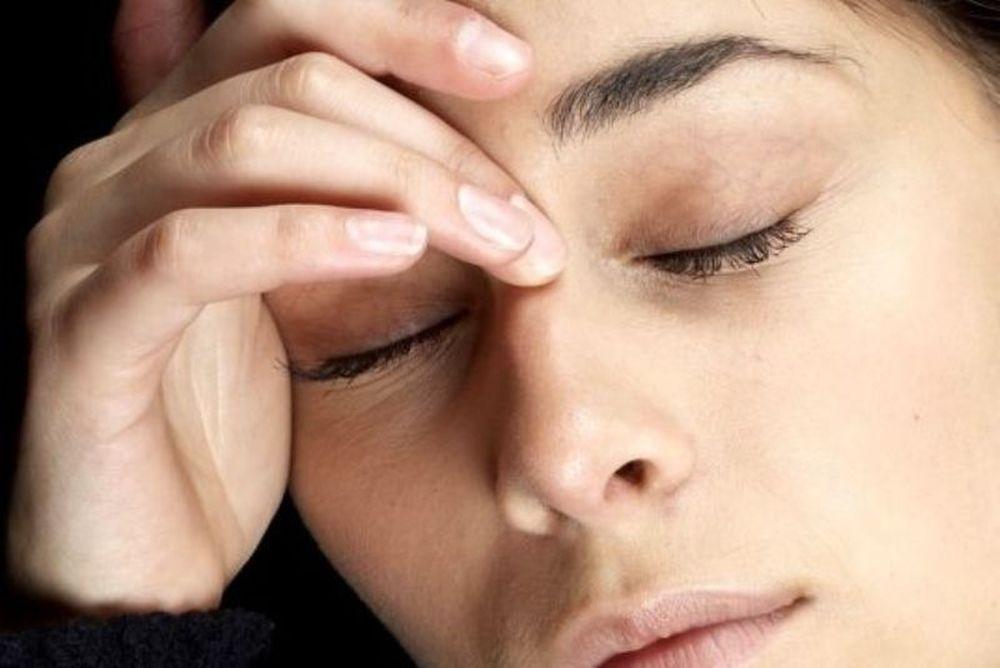 Πόνος, όταν το Σύμπτωμα Γίνεται Νόσος