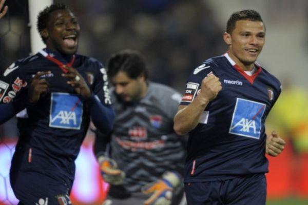 Φουλ για Champions League η Μπράγκα