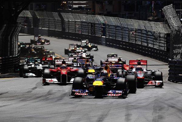 Formula 1: Τι θα δούμε τη σεζόν που έρχεται
