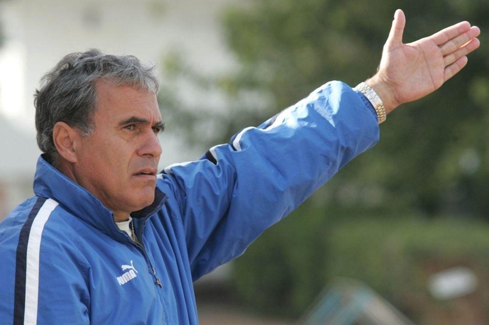 """Στασινόπουλος: «Θετικό αποτέλεσμα για την """"Προό""""»"""