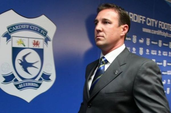 ΜακΚέι: «Αποχωρούμε περήφανοι»