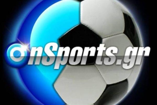 Διόνυσος – Α.Ο. Άρτεμις 1-0