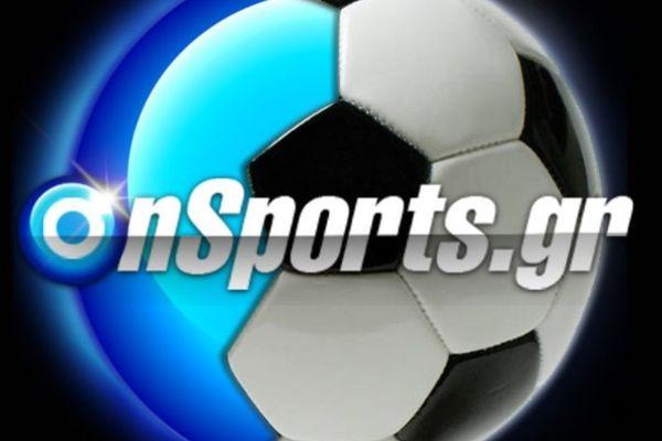 Ανθούπολη – Ολυμπιακός Νέων Λιοσίων 0-2