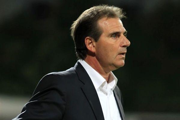 Παίρνει απόφαση για προπονητή ο Πλατανιάς
