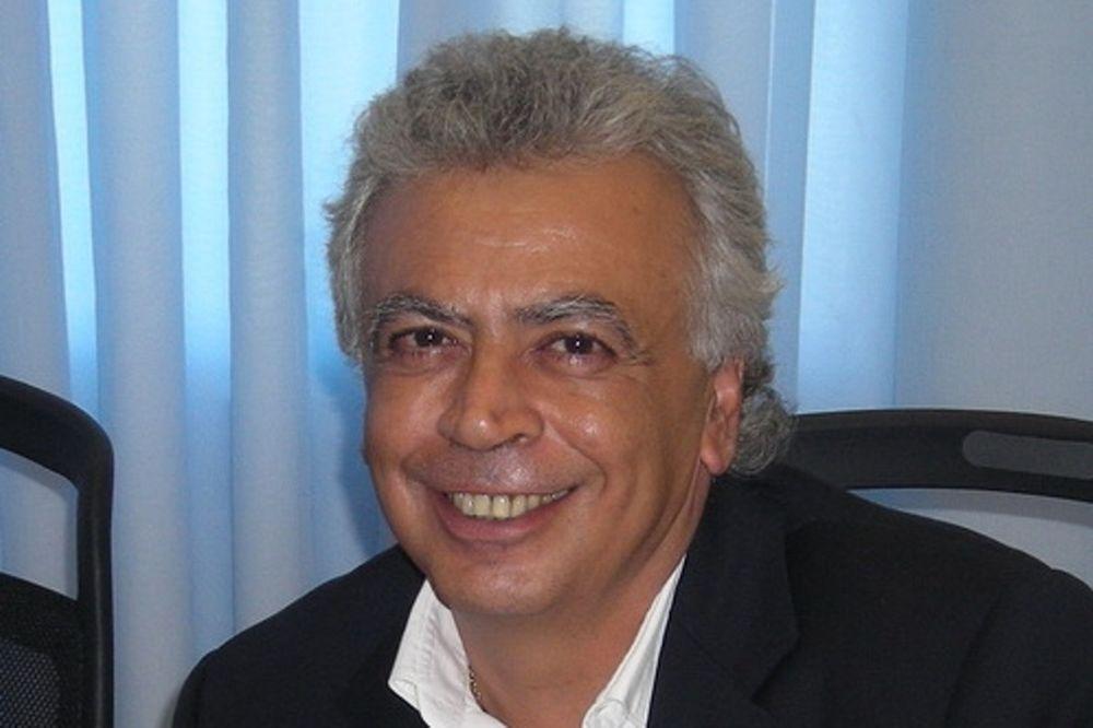 Κουτσοκούμνης: «Σήμερα γιορτάζει όλη η Κύπρος!»