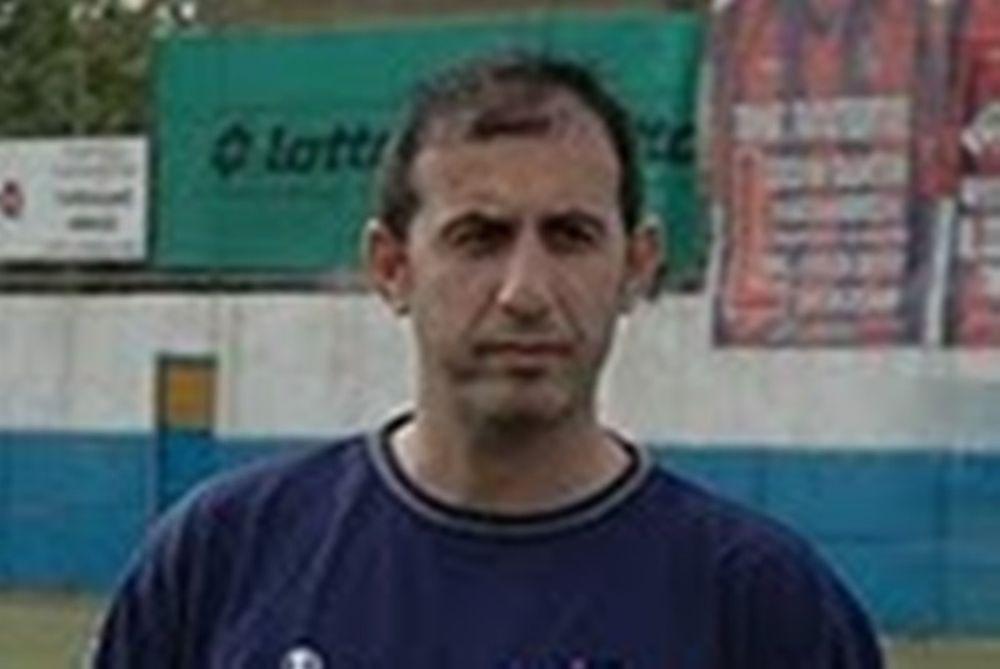 Αρχοντάκης: «Στους παίκτες ανήκει το κύπελλο»