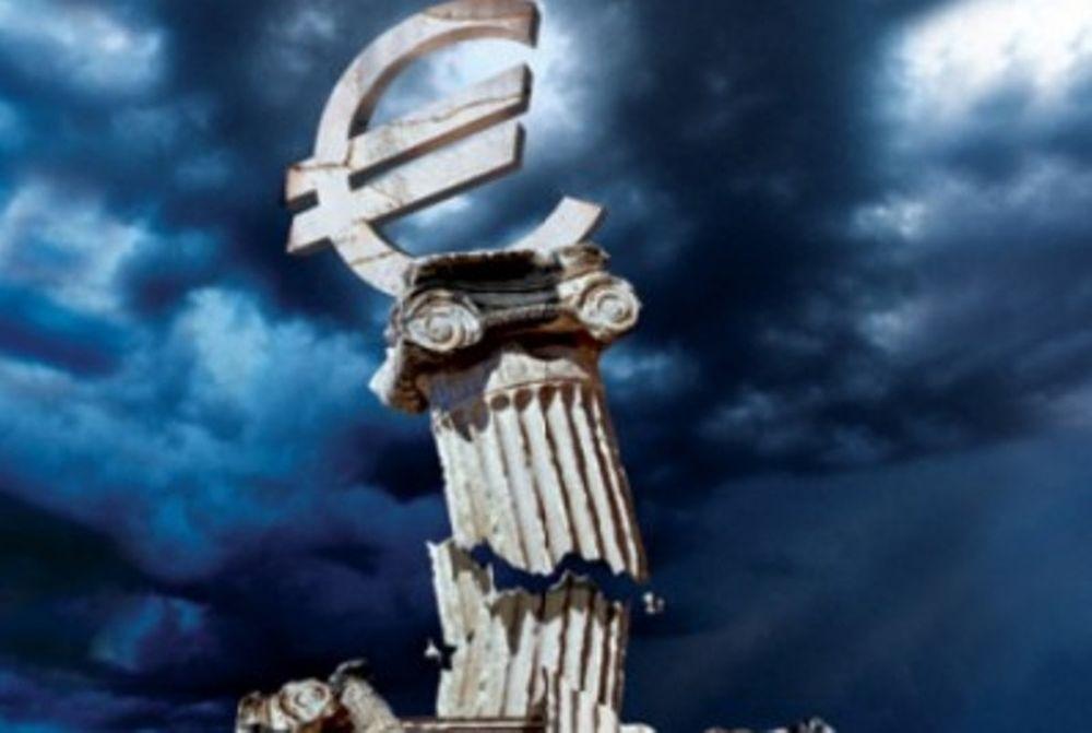 Εκδήλωση στο Παρίσι για την Ελλάδα!