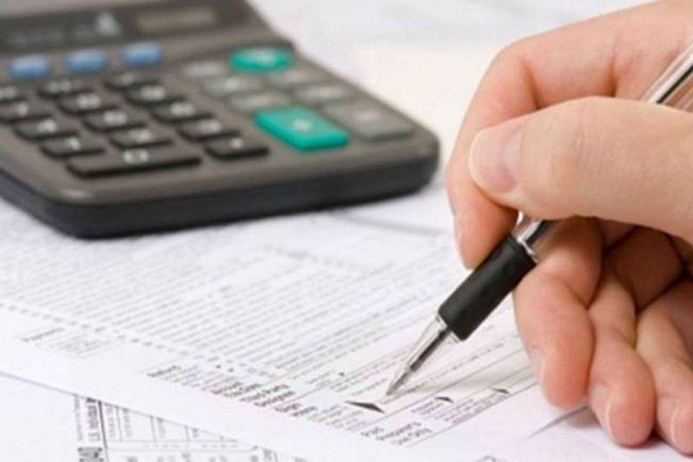 Οι αλλαγές στο νέο φορολογικό