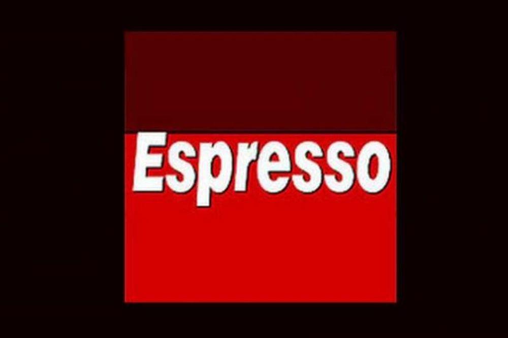 Μέχρι τη Δευτέρα η απεργία στην «Espresso»