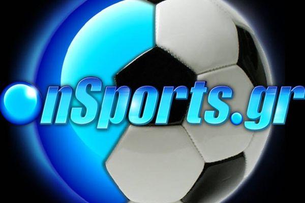 Εθνικός Ν. Αγιονερίου-Νέα Καλλικράτεια 3-0