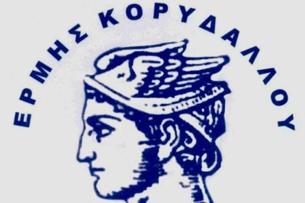 Βαβουράκης: «Θέλουμε την πρώτη θέση»