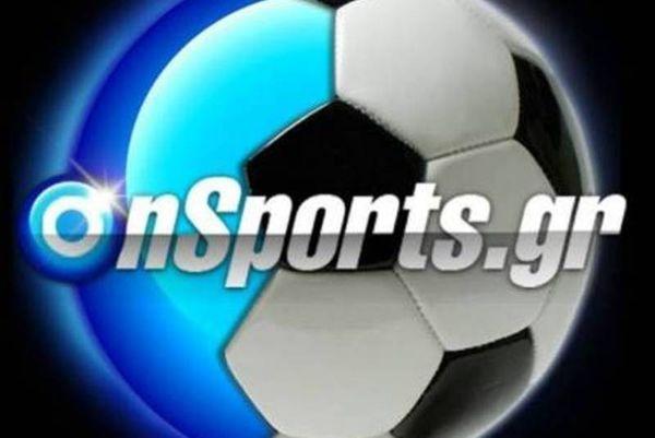 Ασή Γωνιά-ΠΑΟ Κρουσώνα 0-2