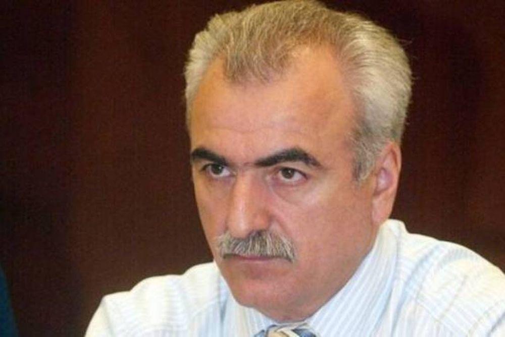Ο Ιβάν Σαββίδης «αδειάζει» Γιώργο για το ρωσικό δάνειο!
