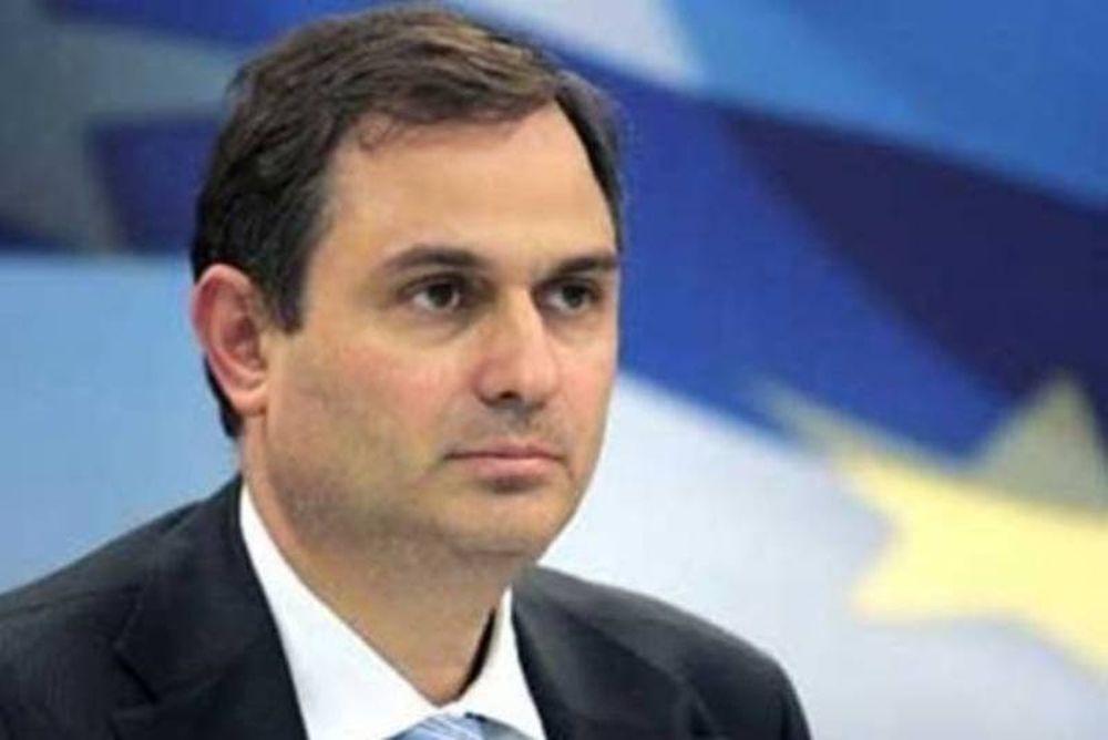 Διαπραγματεύσεις για το μνημόνιο έως το 2015