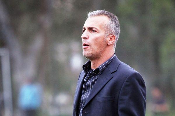 Τασιόπουλος: «Αβαντάζ ο Παναθηναϊκός, αλλά μπορεί ο ΠΑΟΚ»