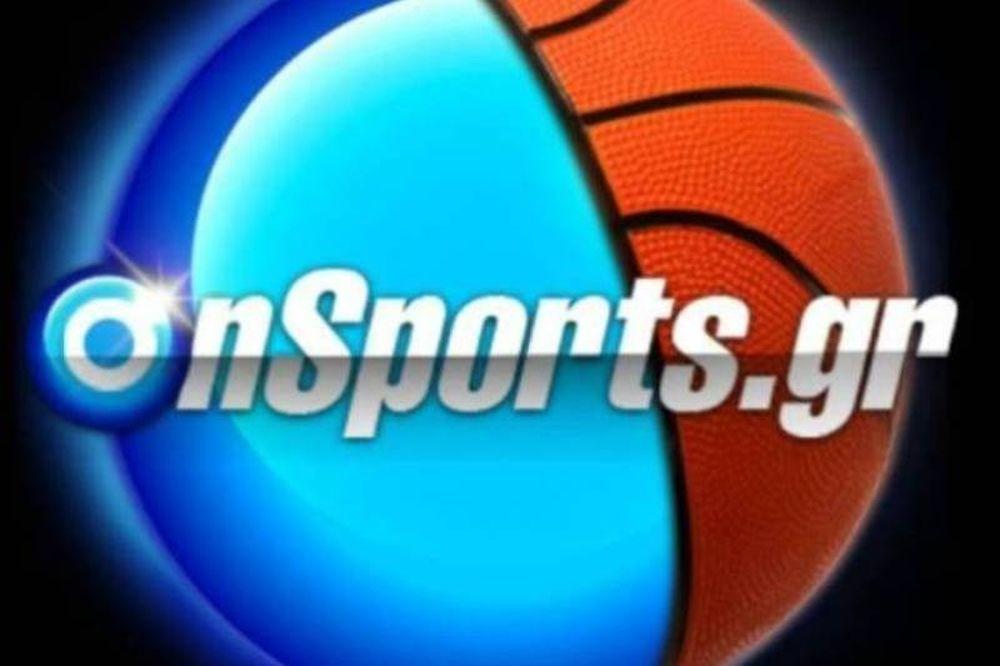 Η «χρυσή βίβλος» του Πανελληνίου Πρωταθλήματος Εφήβων