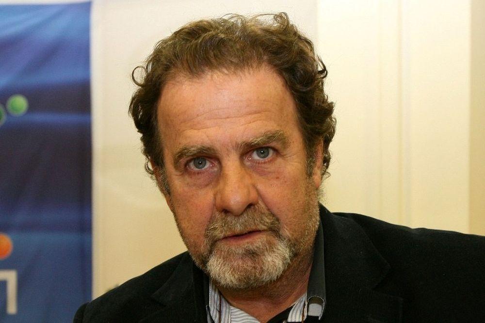 Σταθόπουλος: «Εξαφανίστηκε ο Χρυσοχοΐδης»