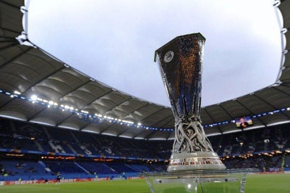 Αθλέτικ-Ατλέτικο ο φετινός τελικός του Europa League!