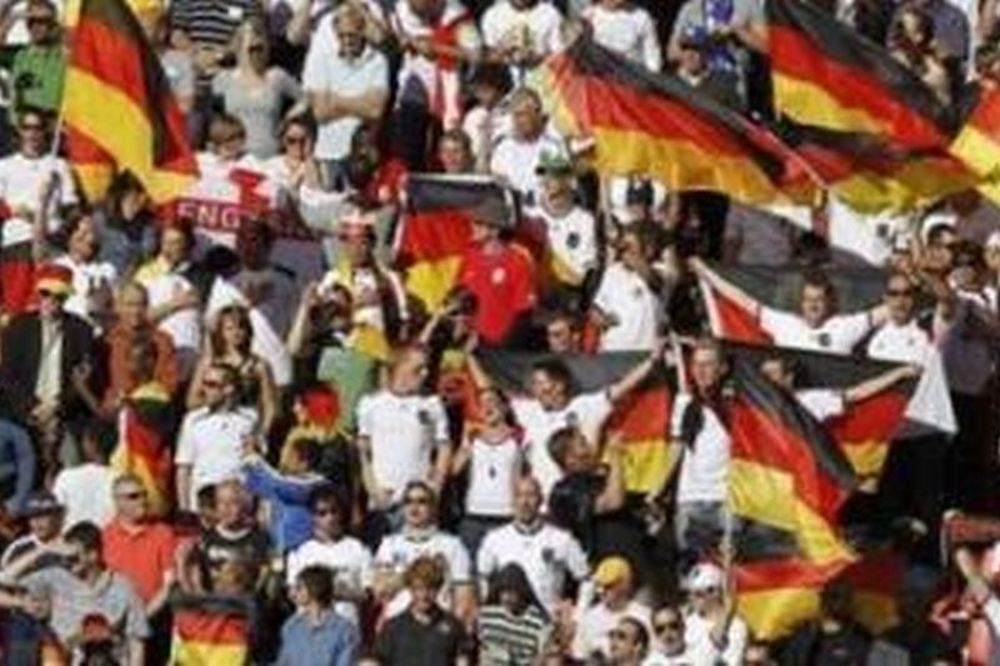 Euro 2012: Η… ακρίβεια διώχνει τους Γερμανούς!