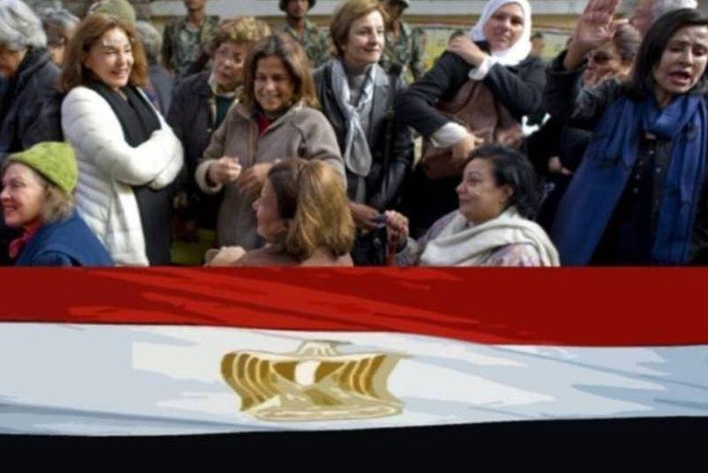 Νόμιμο το «μετά θάνατον» σεξ στην Αίγυπτο