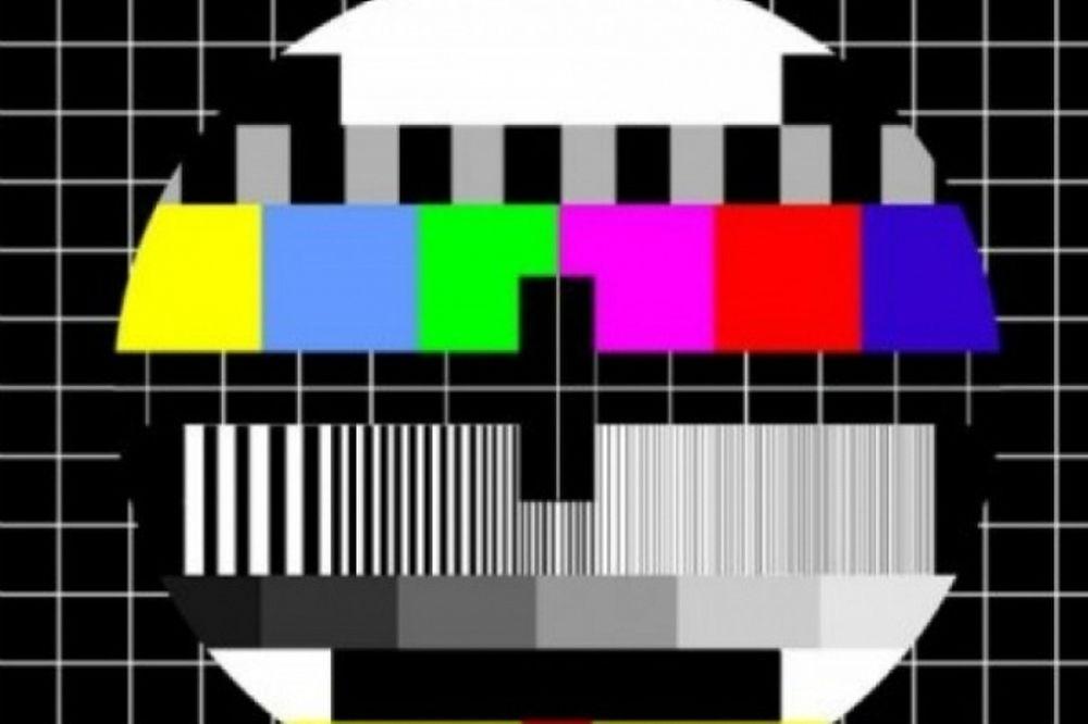 Έρχονται νέες απεργίες στην τηλεόραση;