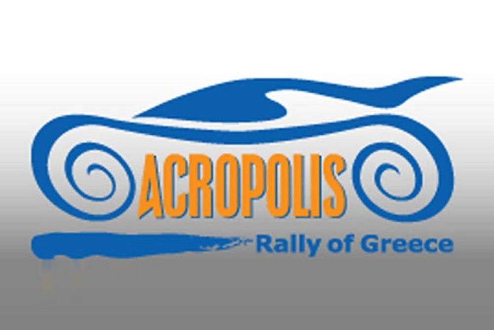 Με 55 συμμετοχές το Ράλι Ακρόπολις