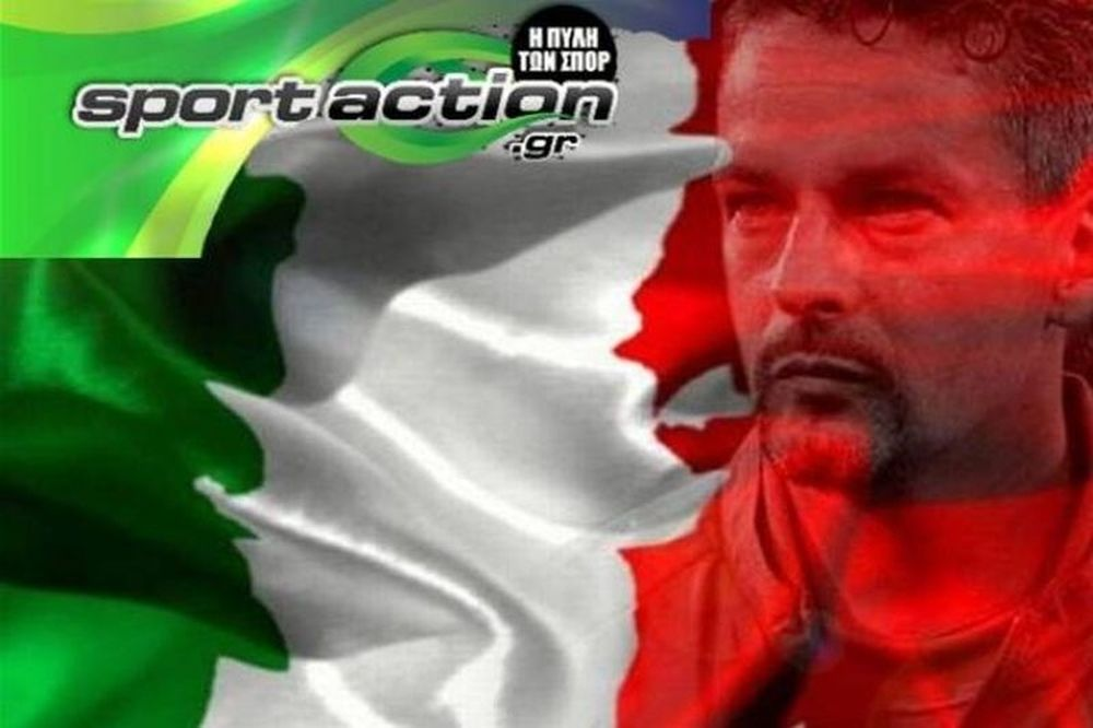 Το... διεθνές αντίο του Ρομπέρτο Μπάτζιο