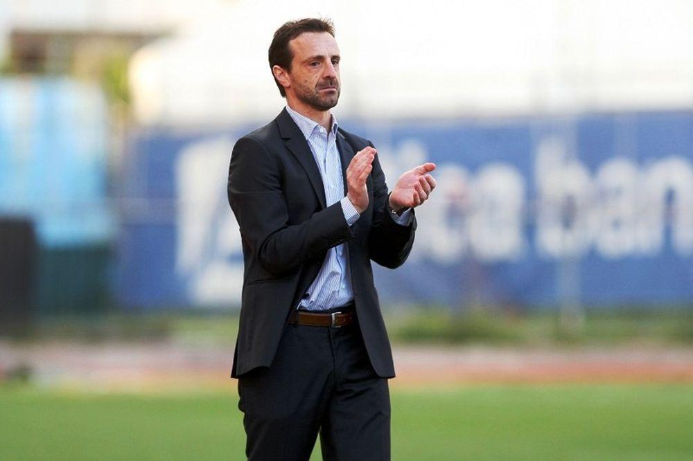 Σε Έλληνα προπονητή προσανατολίζεται ο Πανιώνιος
