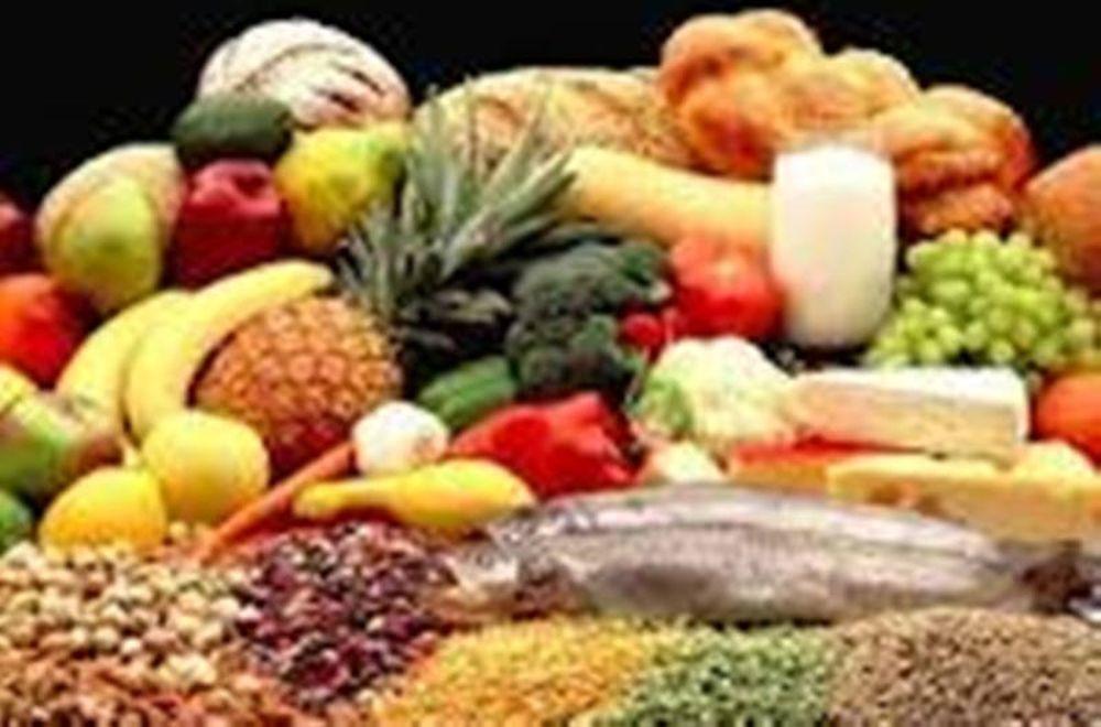 Tροφές κατά του πονοκεφάλου
