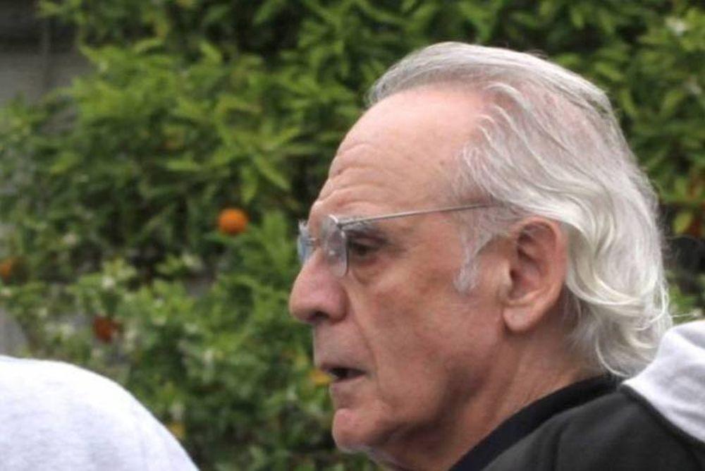 Τσοχατζόπουλος: «Τα ξέρω όλα, δεν εκβιάζομαι»