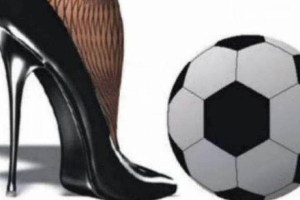 Γυναικείου πρωταθλήματος… συνέχεια!