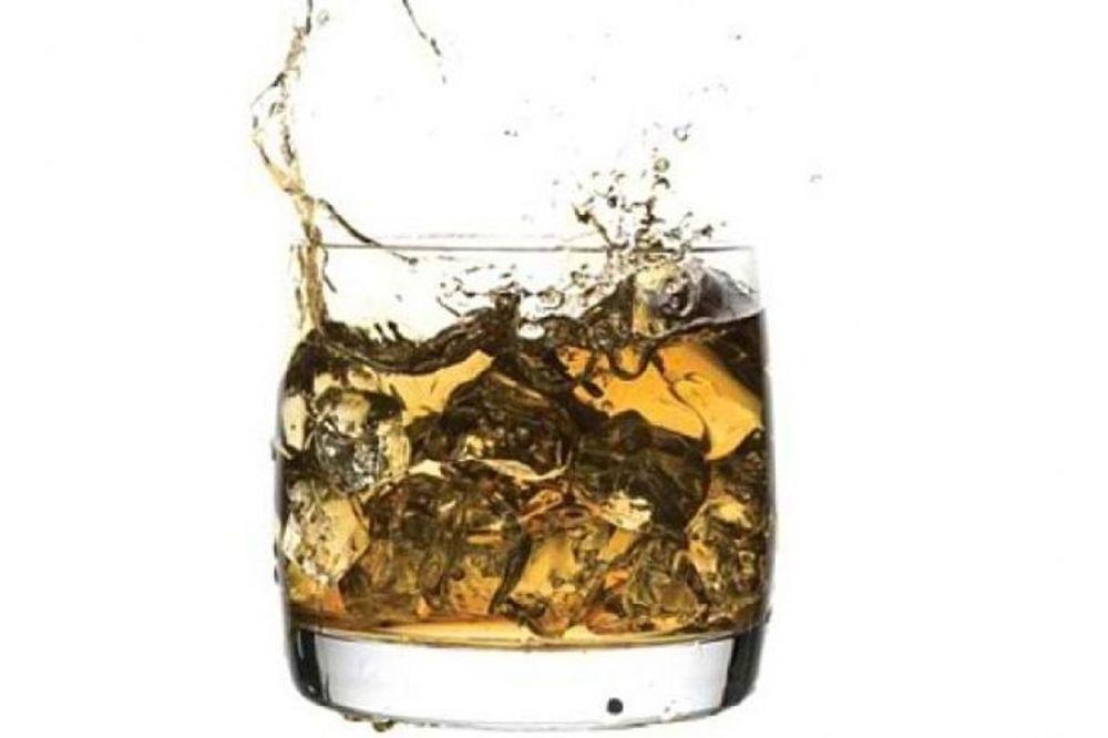 Πώς να φτιάξεις ποτό, για το απογευματινό χαλάρωμα της Κυριακής