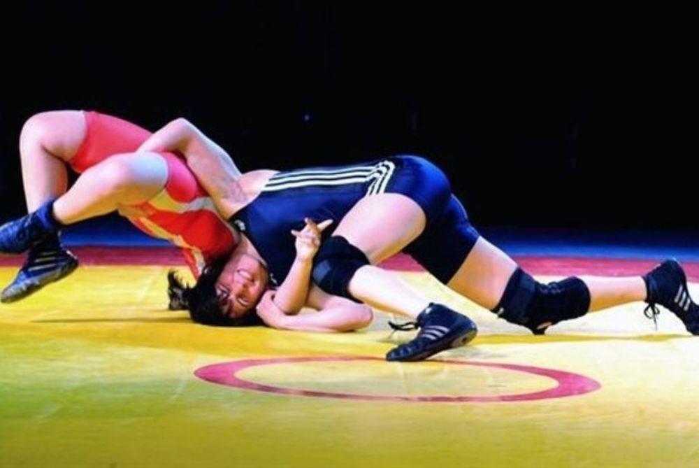 Ολυμπιακοί Αγώνες: Ούτε η Παπαβασιλείου...
