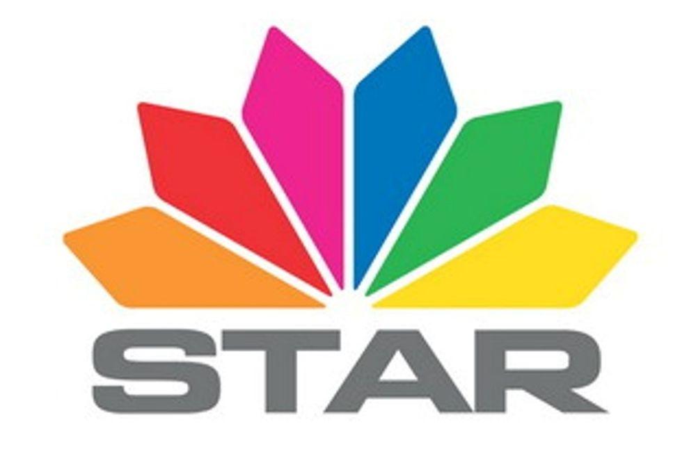 Χωρίς εκπομπές και ειδήσεις το Star τη Δευτέρα (30/04)